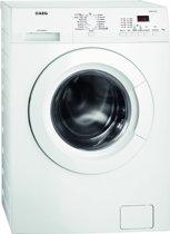 AEG L62470NFL - Wasmachine