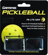 Lite Pickleball Grip