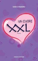 Un cuore XXL