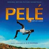Pele (A R Rahman)