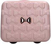 Ted Baker Evlina beautycase pink