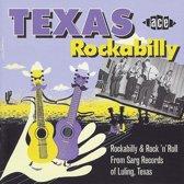 Texas Rockabilly