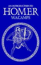 An Introduction to Homer