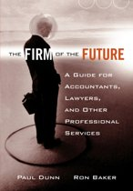 The Firm of the Future