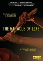 The Miracle of Life (2014)
