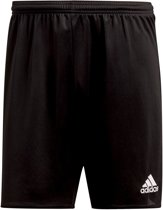 adidas Parma 16  Sportbroek - Maat L  - Mannen - zwart
