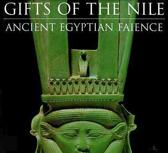 Gifts of the Nile