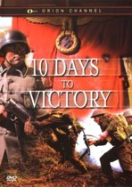 10 Days To Victory