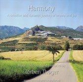Harmony: A Sensitive and Dynamic Journey of Beauty and Joy