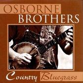 Country Bluegrass