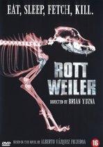 Rottweiler (dvd)