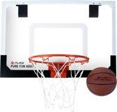 Pure2Improve Fun Basketbal Set Groot