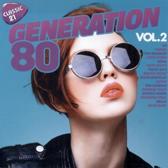 Generation 80 Vol.2