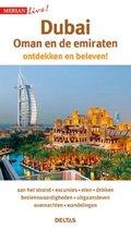Merian live! - Dubai