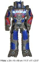Pinata Robot 60cm
