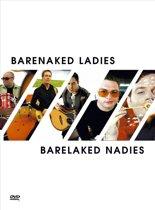 Barenaked Ladies - Barenaked Ladies