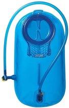 Camelbak Antidote - Drinkzakslang - 2 l - Blauw