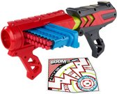 Boomco Mad Slammer Snelvuur - Blaster