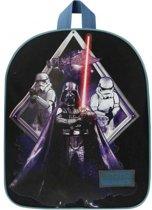 Star Wars Darth Vader - Rugzak - Zwart