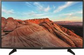 LG 43LK5100PLA - Full HD TV