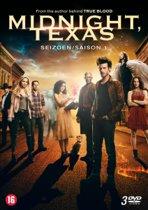 Midnight Texas - Seizoen 1