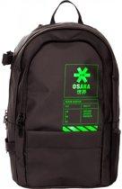 Pro Tour Medium Backpack Iconic Black