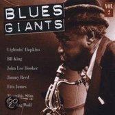 Blues Giants 2