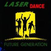 Future Generation