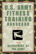 U.S. Army Fitness Training Handbook