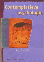 Contemplatieve psychologie