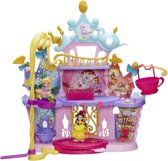 Disney Princess Magisch Mini Prinsessenkasteel - Speelset