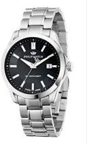 Philip Watch Mod. R8253165004 - Horloge