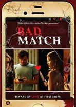 Bad Match (dvd)