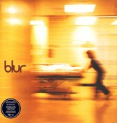 Blur (Vinyl Sp Edition)