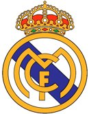 Real Madrid CF Schoolspullen