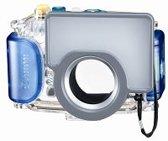 WP-DC17 waterproof case for IXUS 860IS
