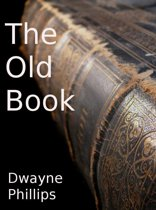 The Old Book