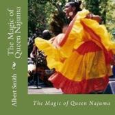 The Magic of Queen Najuma