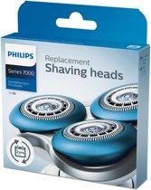 Philips Shaver 7000 serie SH70/60 - Scheerkop - 3 stuks