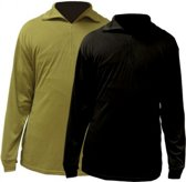 Highlander Norwegian Shirt XS