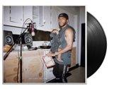 East Atlanta Love Letter (LP)
