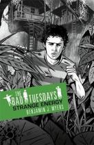 Bad Tuesdays