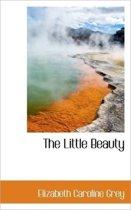 The Little Beauty