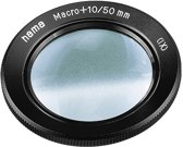 Hama Macro Lens +10 - AR Coating - 55mm