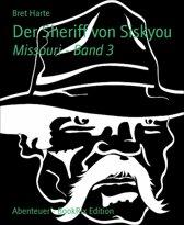 Der Sheriff von Siskyou