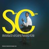 Sam Cooke -Ltd-