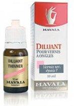 Mavala Thinner Nagelverzorging 10 ml