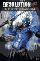 Devolution Z January 2016