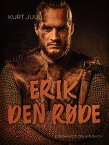 Erik den Røde