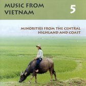 Music From Vietnam 5